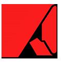 Artufficio Italia Logo